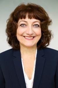 Sonya Mendelovich
