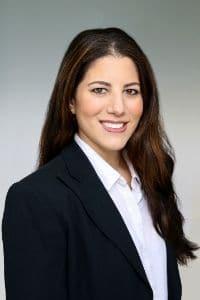 Kristine Spano
