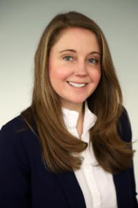 Lauren Carone
