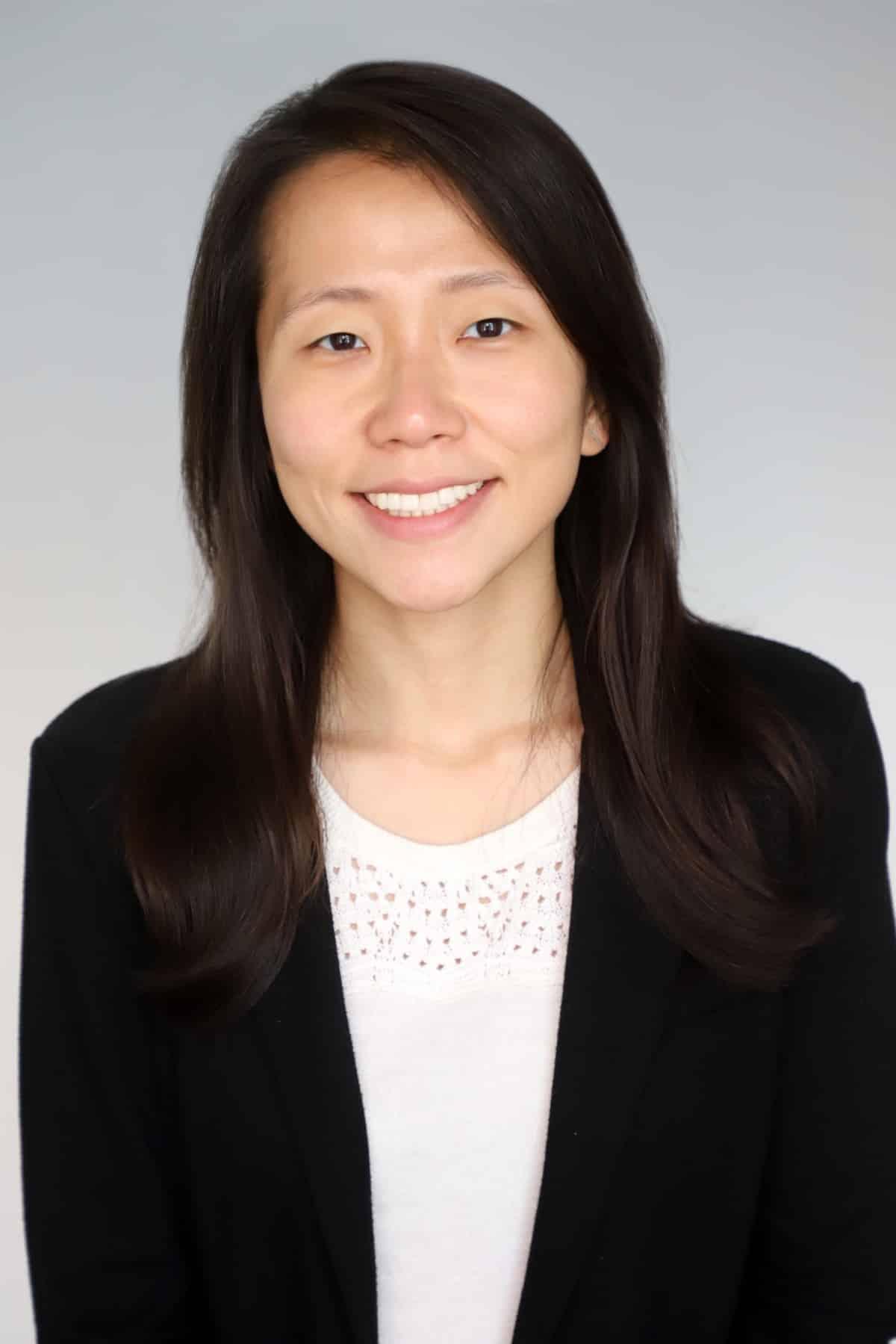 Paula Bu, MD